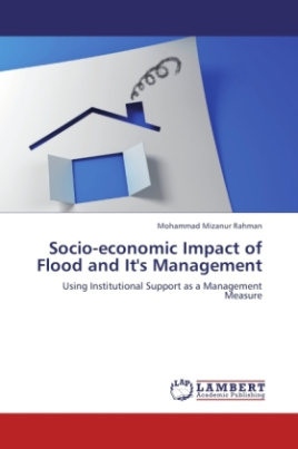 Socio-economic Impact of Flood and It's Management