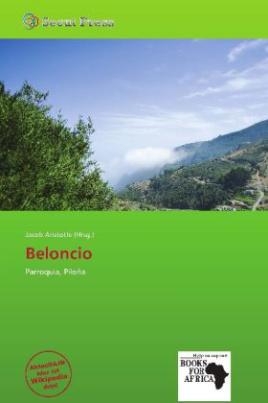 Beloncio