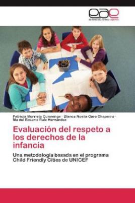 Evaluación del respeto a los derechos de la infancia