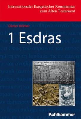 1 Esdras
