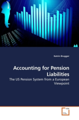 Accounting for Pension Liabilities