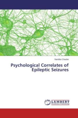 Psychological Correlates of Epileptic Seizures