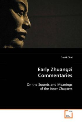 Early Zhuangzi Commentaries