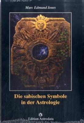 Die sabischen Symbole in der Astrologie