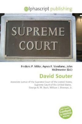David Souter