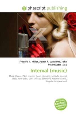 Interval (music)