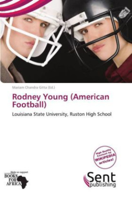 Rodney Young (American Football)