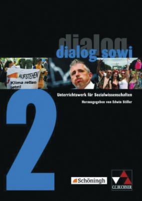 dialog sowi. Bd.2