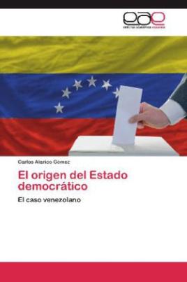 El origen del Estado democrático