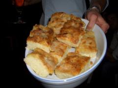 Rührkuchen