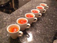 Jelly-Shots