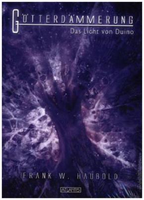 Götterdämmerung - Das Licht von Duino