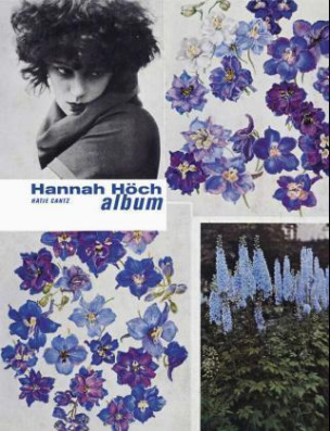 Hannah Höch Album