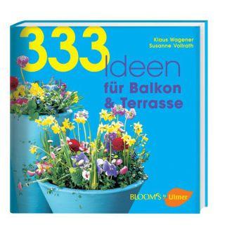 333 ideen f r balkon terrasse. Black Bedroom Furniture Sets. Home Design Ideas