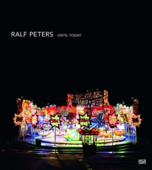 Ralf Peters, Until Today