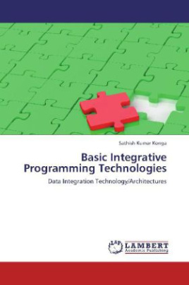 Basic Integrative Programming Technologies