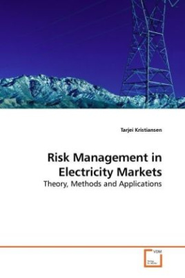 Risk Management in Electricity Markets
