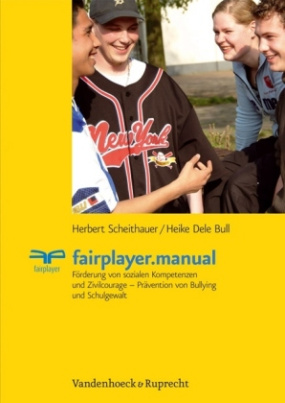 fairplayer.manual, m. CD-ROM