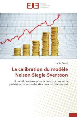 La calibration du modèle Nelson-Siegle-Svensson