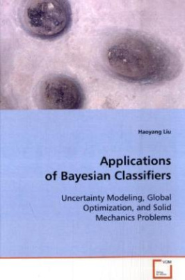 Applications of Bayesian Classifiers