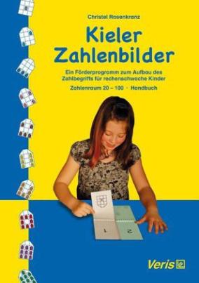 Zahlenraum 20-100, Handbuch