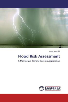Flood Risk Assessment