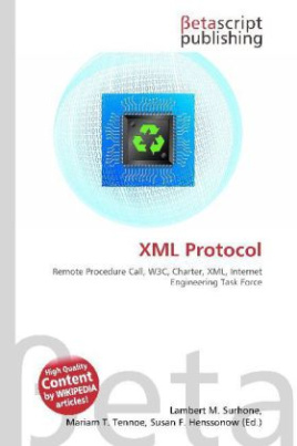 XML Protocol