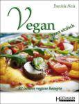 Vegan - ganz einfach