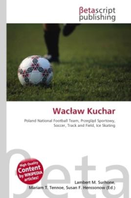 Wac aw Kuchar