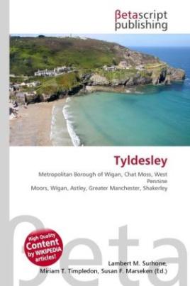 Tyldesley