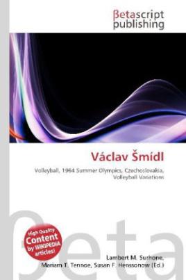 Václav  mídl