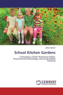 School Kitchen Gardens