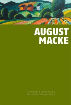 August Macke
