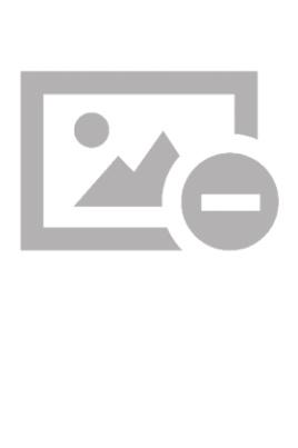Zona blizhajshego razvitiya: principy diagnostiki i korrekcii