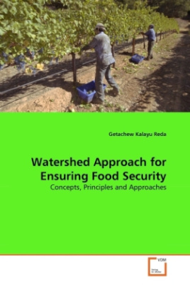 Watershed Approach for Ensuring Food Security