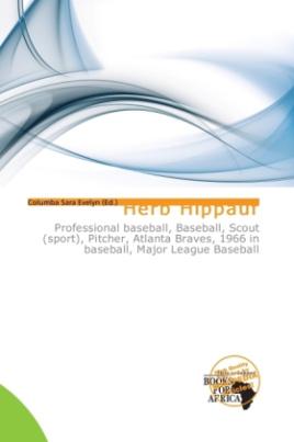 Herb Hippauf