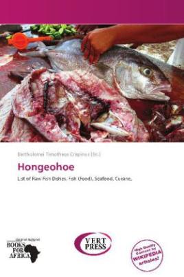Hongeohoe