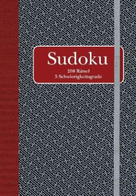 Sudoku. Bd.3