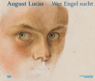August Lucas