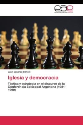 Iglesia y democracia