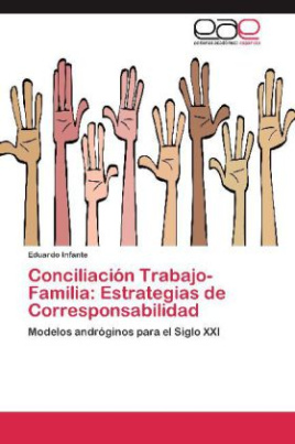 Conciliación Trabajo-Familia: Estrategias de Corresponsabilidad