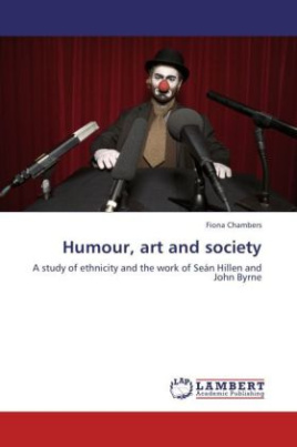 Humour, art and society