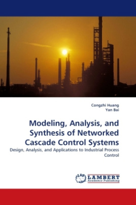 Modeling, Analysis, and Synthesis of Networked Cascade Control Systems