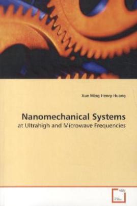 Nanomechanical Systems