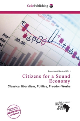 Citizens for a Sound Economy
