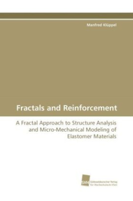 Fractals and Reinforcement