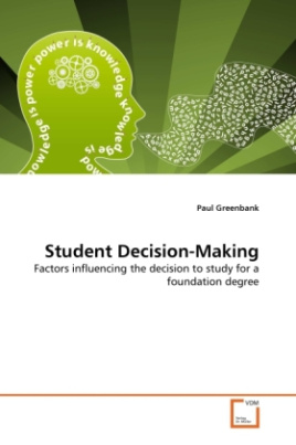 Student Decision-Making