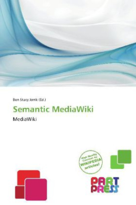 Semantic MediaWiki