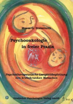 Psychoonkologie in freier Praxis