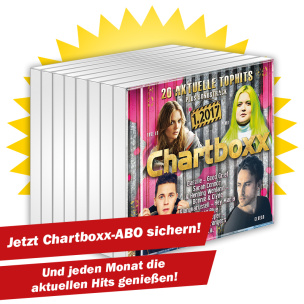 ABO Chartboxx